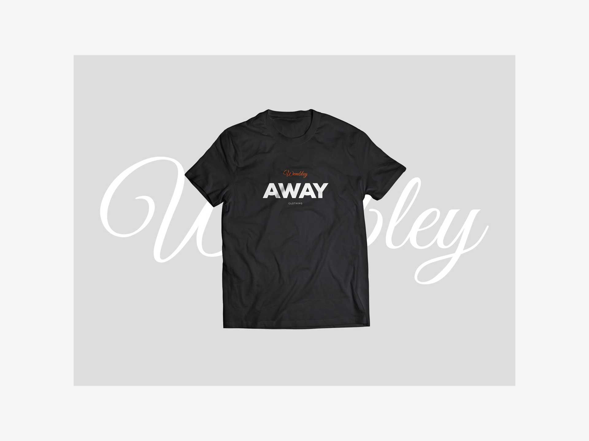 Project Away 05