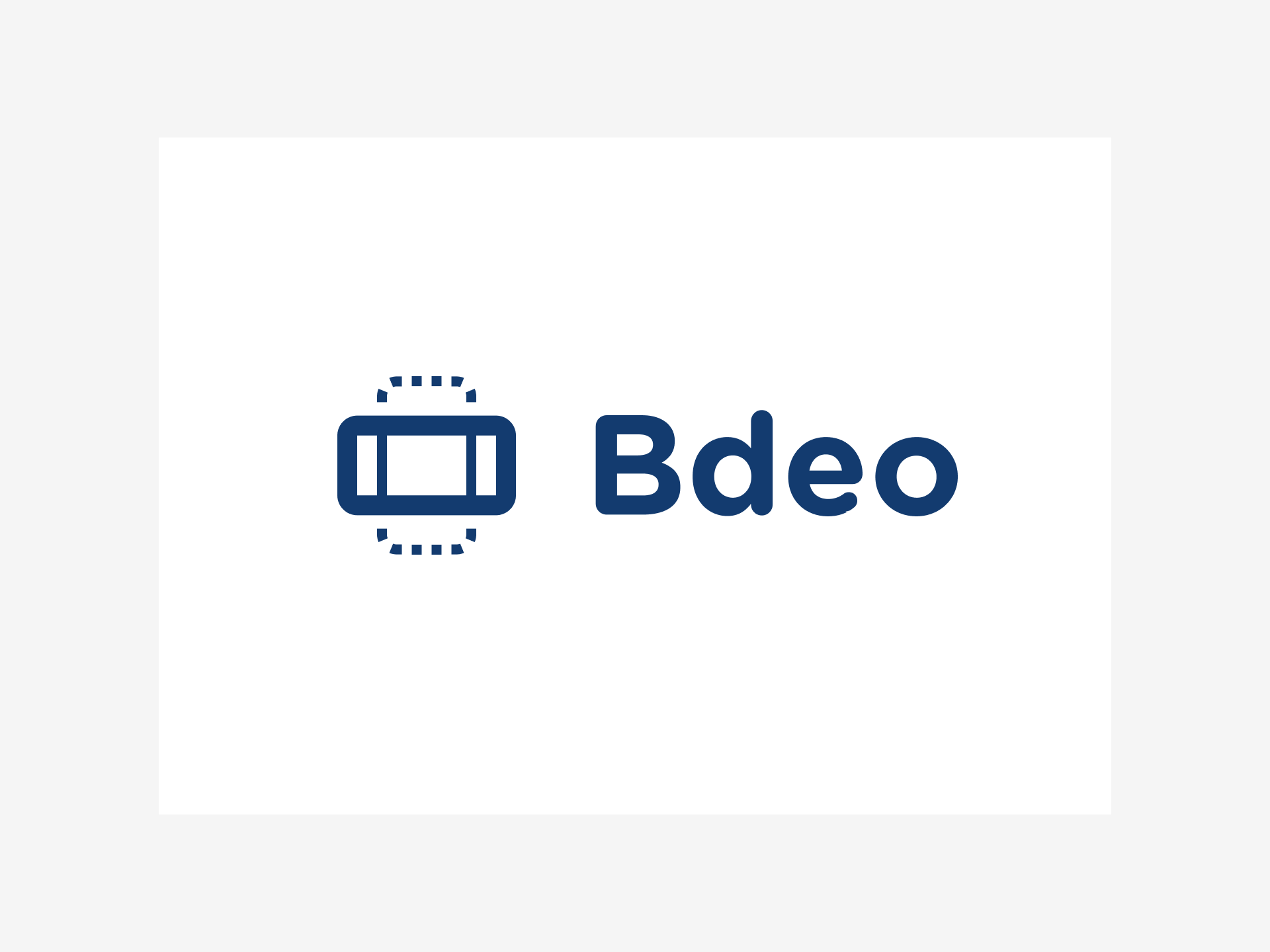 Project Bdeo 01