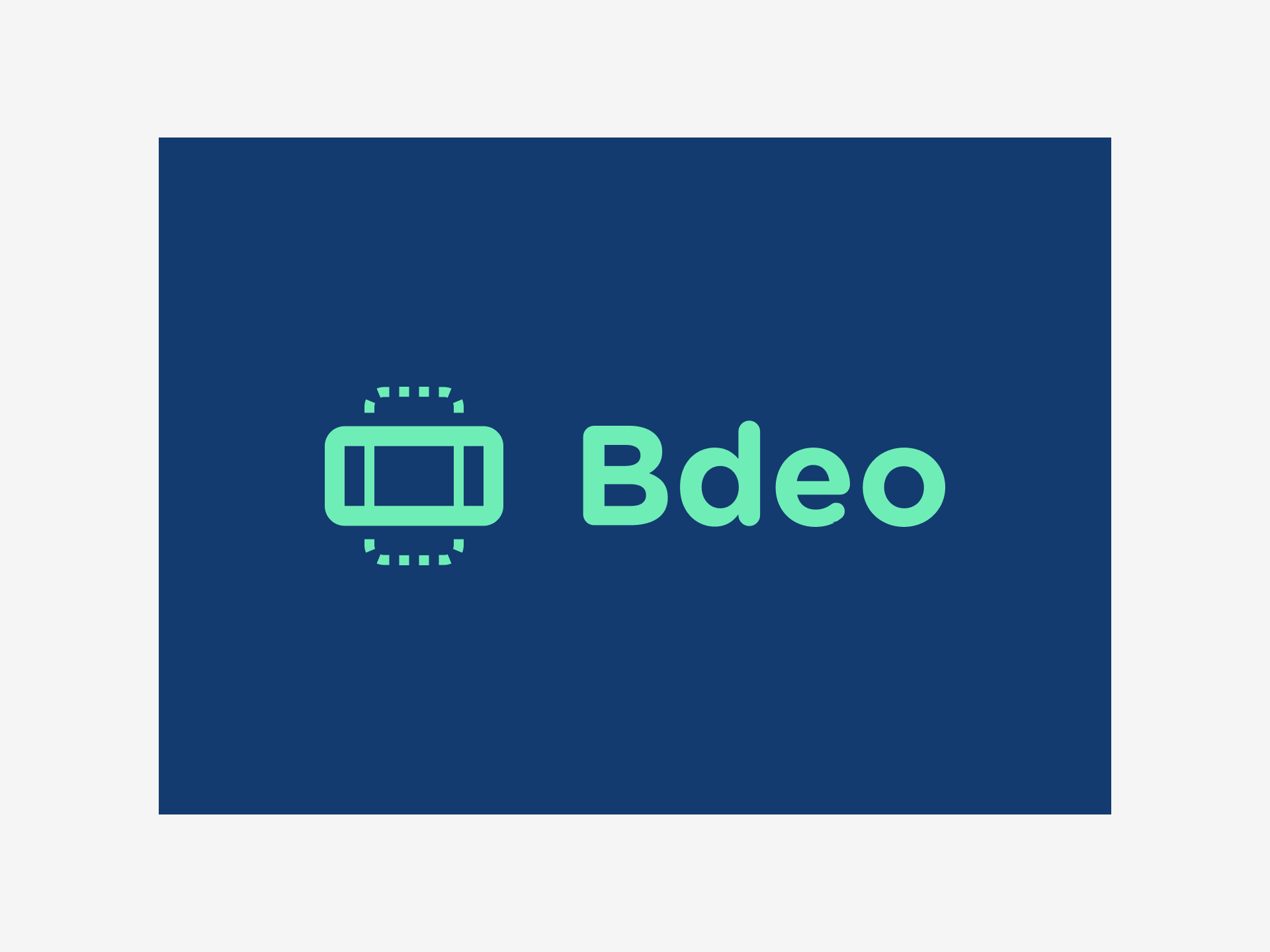 Project Bdeo 04
